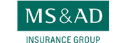 MS&AD Insurance Group Holdings, Inc.