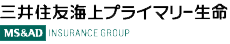 Mitsui Sumitomo Primary Life Insurance Company, Limited