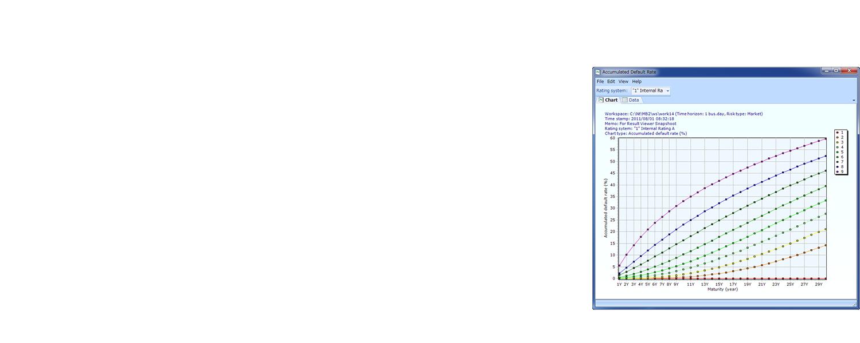 Asset Liability Management - Numerical Technologies